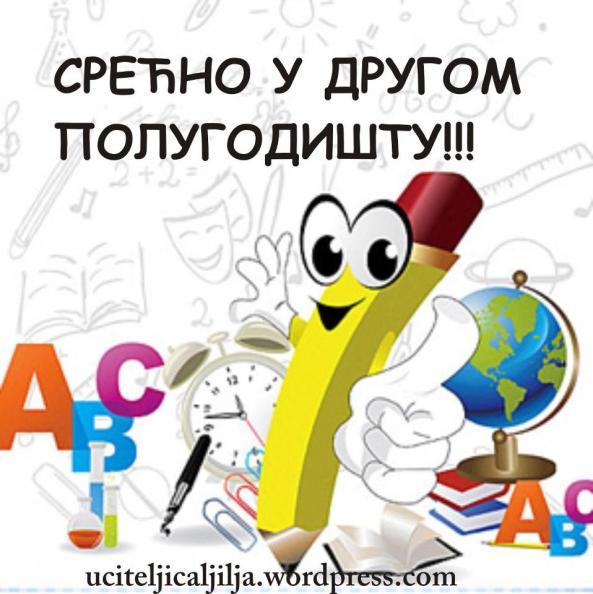 541700_466470413412490_364891214_n