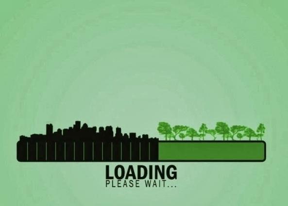destroy-end-forest-nature-Favim.com-496049 (1)