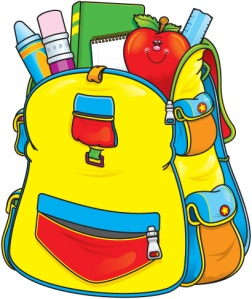 school-clipart-backgrounds-back-to-school-clip-art_1406547528